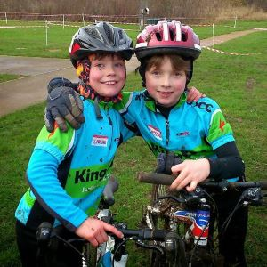 Kingston Junior Cycle Club